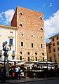 Palazzo della Ragione piazza Erbe.jpg