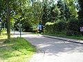 Palmstad Utrechtse-Heuvelrug Nederland.JPG