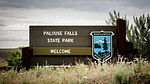Palouse Falls State Park sign.jpg