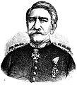 Panagiotis Vougioukas (Imerologion Skokou 1890).jpg