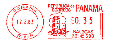 Panama stamp type 8.jpg