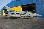 Panavia Tornado GR.4, United Kingdom - Royal Air Force (RAF) JP6883606.jpg