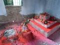 Panchamundi Asana - Jaan Bari - 10-1-1 Ram Kumar Bhattacharjee Lane - Chakraberia - Howrah 2014-11-04 0247-0249.TIF