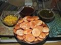 Pani Puri Food by Ms Ujwala Kasambe DSCN1250 (7).jpg
