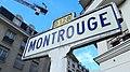 Panneau Montrouge (3).jpg