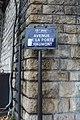 Panneau avenue Porte Chaumont Paris 4.jpg