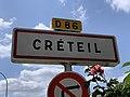 Panneau entrée Créteil avenue Verdun Créteil 2.jpg