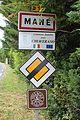 Panneau entrée Mane Alpes Haute Provence 5.jpg