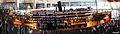 Panoramica maqueta barco 1.jpg
