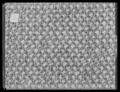 Pansarskjorta, Nürnberg - Livrustkammaren - 70708.tif