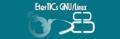 Pantallazo del logotipo de GET.png