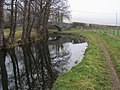 Panteague Upper Bridge 129 - geograph.org.uk - 1150010.jpg