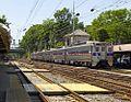 Paoli Thorndale.PA SEPTA Line.jpg