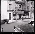 Paolo Monti - Servizio fotografico (New York, 1966) - BEIC 6355853.jpg