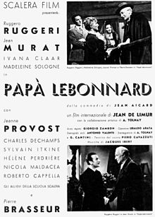 Description de l'image Papà Lebonnard loc.jpg.