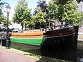 Papenburg Hauptkanal e.JPG