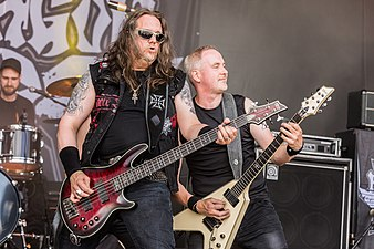 Paragon Metal Frenzy 2018 05.jpg