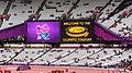 Paralympics 2012 - 12 (8002410610).jpg