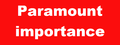 Paramount importance white on red v.1.png