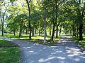 Parc La Fontaine 41.jpg