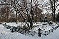 Parc Monceau neige 2.jpg