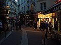 Paris-Day3-20 (37014220604).jpg