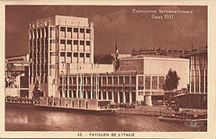Paris-Expo-1937-carte postale-18.jpg