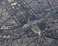 ParisVueDAvion.jpg