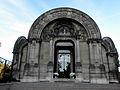 Paris (75017) Notre-Dame-de-Compassion Chapelle royale Saint-Ferdinand Extérieur 03.JPG