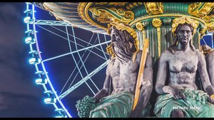 File:Paris - 4K Hyperlapse - YouTube.webm