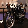 Paris - Salon de la photo 2010 -BMW RS 500 TT - 1939 - 03.JPG