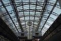 Paris 10e Gare de l'Est Verrière 441.jpg