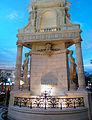 Paris Hotel, Las Vegas (3192230242).jpg