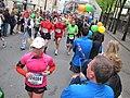 Paris Marathon 2012 - 43 (7152985855).jpg