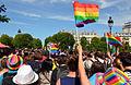 Paris Marche des Fiertés 2015 06 27 42.jpg