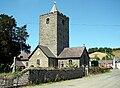 Parish Church Llanfihangel-y-Creuddyn.jpg