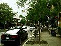 Park Avenue Shops 2.jpg
