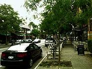 Park Avenue Shops 2