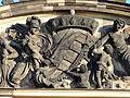 Park Castle Dresden 97179196.jpg