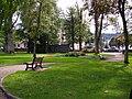 Park Gérardmer.JPG