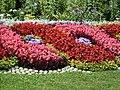Park of Versailles, 2005 (30426091) Jardin du Roi.jpg