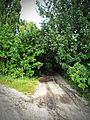 Park prirode Kamaraš10.JPG