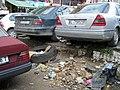Parking - panoramio - MSzybalski.jpg