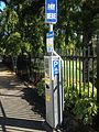 Parking meters in Brisbane 01.jpg