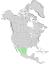 Parkinsonia aculeata range map 0.png