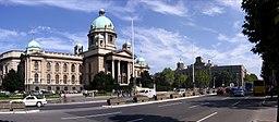 ParlamentBelgrad.jpg