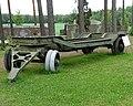 Parola Tank Museum 176 - Tank Transporter Trailer (37682171005).jpg