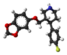 Paroxetine-from-HCl-xtal-3D-balls.png