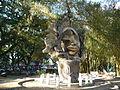 Parque La Isleta (1). Cartago, Valle, Colombia.JPG
