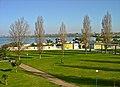 Parque Zeca Afonso - Baixa da Banheira - Portugal (3581701412).jpg